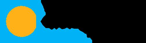 Regionalt Cancercentrum Norr - logotype